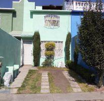 Foto de casa en venta en real del bosque, bosque de mezquites, real del bosque, tultitlán, estado de méxico, 1768419 no 01
