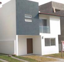 Foto de casa en venta en, real del bosque, corregidora, querétaro, 2036180 no 01