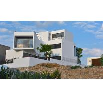 Foto de casa en venta en  , real del bosque, corregidora, querétaro, 2165586 No. 01
