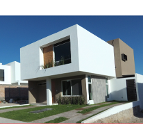 Foto de casa en venta en  , real del bosque, corregidora, querétaro, 2601035 No. 01