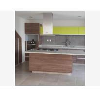 Foto de casa en venta en  , real del bosque, corregidora, querétaro, 2839277 No. 01