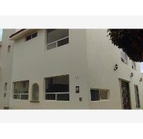 Foto de casa en venta en  , real del bosque, corregidora, querétaro, 2914682 No. 01