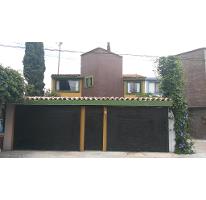 Foto de casa en venta en  , real del bosque, león, guanajuato, 2373138 No. 01