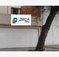 Foto de casa en venta en . ., real del bosque, león, guanajuato, 3631692 No. 01
