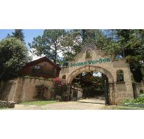 Foto de terreno habitacional en venta en, real del bosque, tlajomulco de zúñiga, jalisco, 1910333 no 01