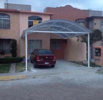 Foto de casa en venta en, real del bosque, tultitlán, estado de méxico, 1598560 no 01