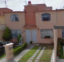 Foto de casa en venta en, real del bosque, tultitlán, estado de méxico, 1632331 no 01