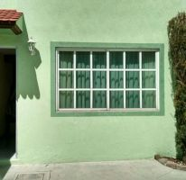 Foto de casa en venta en, real del bosque, tultitlán, estado de méxico, 2235784 no 01