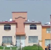 Foto de casa en venta en, real del bosque, tultitlán, estado de méxico, 932359 no 01