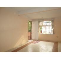 Foto de casa en condominio en venta en, real del bosque, tultitlán, estado de méxico, 1552282 no 01