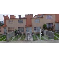 Foto de casa en venta en, real del bosque, tultitlán, estado de méxico, 1632335 no 01