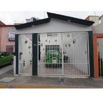 Foto de casa en venta en, san mateo cuautepec, tultitlán, estado de méxico, 2002920 no 01