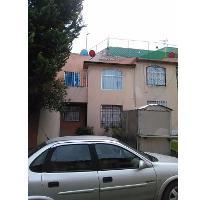 Foto de casa en venta en  , real del bosque, tultitlán, méxico, 2610097 No. 01