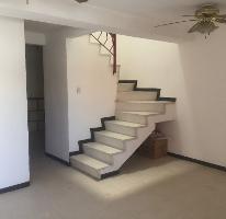 Foto de casa en venta en  , real del bosque, tultitlán, méxico, 4716857 No. 01