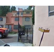 Foto de casa en venta en  , real del bosque, tultitlán, méxico, 932319 No. 01