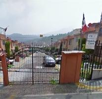Foto de casa en venta en  , real del bosque, tultitlán, méxico, 932357 No. 01