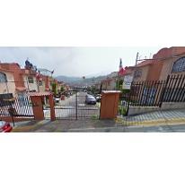 Foto de casa en venta en, real del bosque, tultitlán, estado de méxico, 932357 no 01