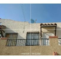 Foto de casa en venta en  , real del cid, tecámac, méxico, 2574848 No. 01