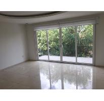 Foto de casa en venta en real del country 43, lomas country club, huixquilucan, méxico, 2655189 No. 02