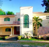 Foto de casa en condominio en venta en real del country 47, club santiago, manzanillo, colima, 1652983 no 01