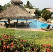 Foto de casa en condominio en venta en real del country, el naranjo, manzanillo, colima, 1652637 no 01