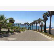 Foto de terreno habitacional en venta en real del mar 882, real del mar, tijuana, baja california, 2074282 No. 01