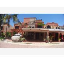 Foto de casa en venta en, real del mar, mazatlán, sinaloa, 2398118 no 01