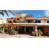Foto de casa en venta en, real del mar, mazatlán, sinaloa, 2462844 no 01