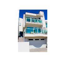 Foto de casa en venta en  , real del mar, playas de rosarito, baja california, 2715213 No. 01
