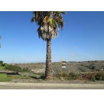 Foto de terreno habitacional en venta en  , real del mar, tijuana, baja california, 1721344 No. 01