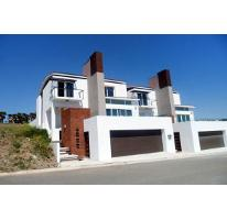 Foto de casa en venta en  , real del mar, tijuana, baja california, 1940059 No. 01