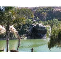 Foto de terreno habitacional en venta en  , real del mar, tijuana, baja california, 2592896 No. 01