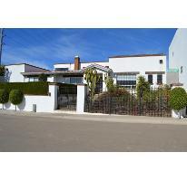Foto de casa en venta en  , real del mar, tijuana, baja california, 2724816 No. 01
