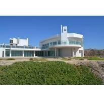 Foto de casa en venta en  , real del mar, tijuana, baja california, 2734915 No. 01