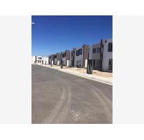 Foto de casa en venta en  , real del marques residencial, querétaro, querétaro, 2718951 No. 01