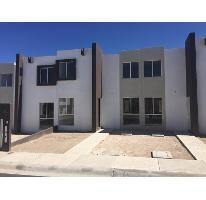 Foto de casa en venta en  , real del marques residencial, querétaro, querétaro, 2742944 No. 01