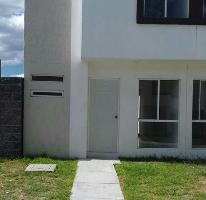 Foto de casa en venta en  , real del marques residencial, querétaro, querétaro, 0 No. 01