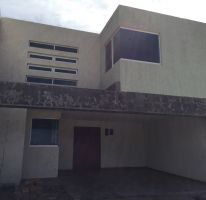 Foto de casa en venta en, real del mezquital, durango, durango, 1628040 no 01