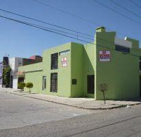 Foto de casa en venta en, real del mezquital, durango, durango, 2098223 no 01