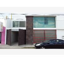 Foto de casa en venta en  , real del mezquital, durango, durango, 2370428 No. 01