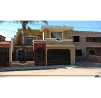 Foto de casa en venta en, real del mezquital, durango, durango, 2436857 no 01