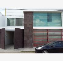 Foto de casa en venta en  , real del mezquital, durango, durango, 3276157 No. 01