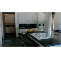 Foto de casa en venta en real del milagro , balcones de vista real, corregidora, querétaro, 1845570 No. 03