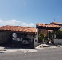 Foto de casa en venta en real del milagro, balcones de vista real, corregidora, querétaro, 2188995 no 01