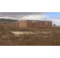Foto de terreno habitacional en venta en  , real del monte, cuauhtémoc, chihuahua, 1680262 No. 01
