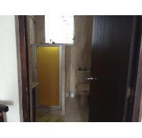 Foto de casa en venta en  , progreso, acapulco de juárez, guerrero, 2876808 No. 01