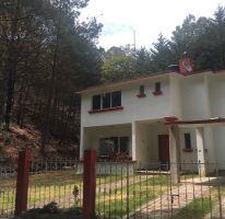 Foto de casa en venta en, real del monte, san cristóbal de las casas, chiapas, 1876966 no 01