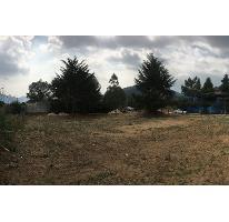 Foto de terreno habitacional en venta en  , real del monte, san cristóbal de las casas, chiapas, 2736820 No. 01