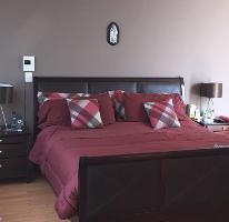 Foto de casa en venta en real del monte , zona plateada, pachuca de soto, hidalgo, 3769036 No. 01