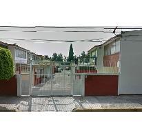 Foto de casa en venta en, real del moral, iztapalapa, df, 700803 no 01